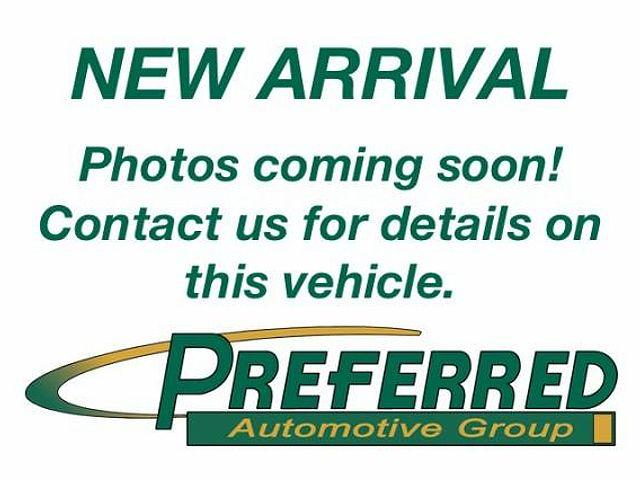 2020 Chevrolet Malibu LT for sale in Fort Wayne, IN
