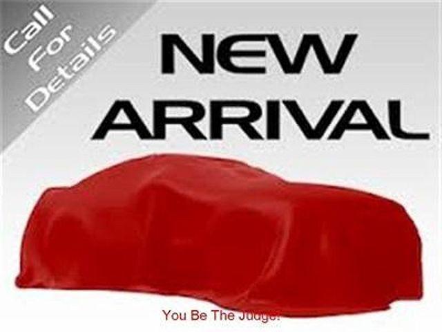 2016 Chevrolet Malibu LT for sale in Fort Wayne, IN