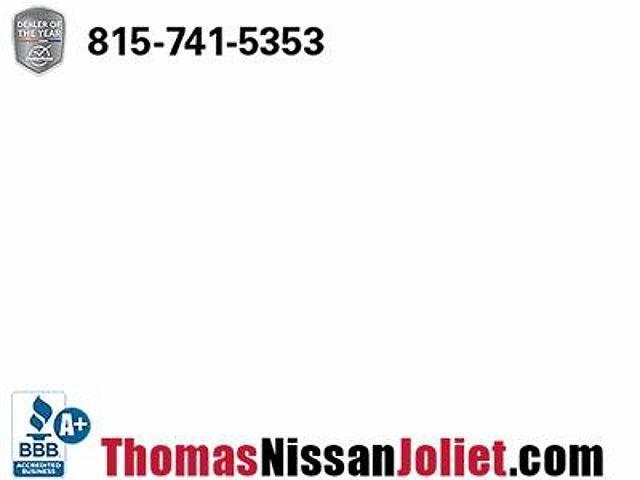 2021 Nissan Versa SV for sale in Joliet, IL