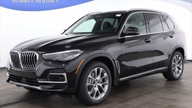 2022 BMW X5 xDrive40i for sale in Elmhurst, IL