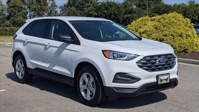 2021 Ford Edge SE for sale in Indian Trail, NC