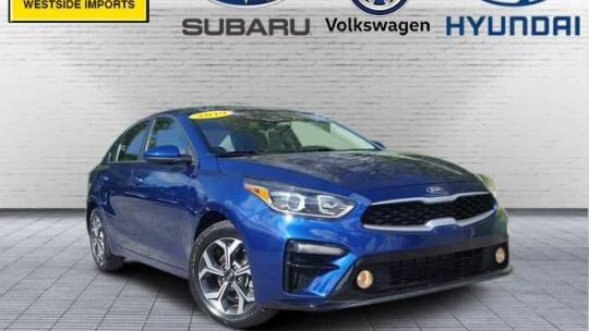 2019 Kia Forte LXS for sale in North Olmsted, OH