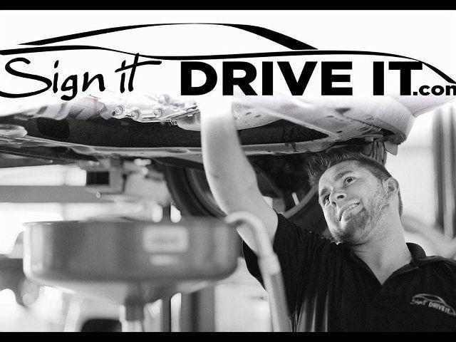 2019 Dodge Grand Caravan GT for sale in Denton, TX