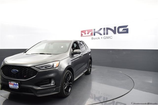 2019 Ford Edge ST for sale in Gaithersburg, MD