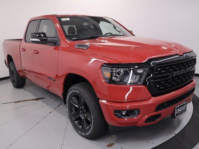 2022 Ram 1500 Big Horn/Lone Star for sale in Manassas, VA