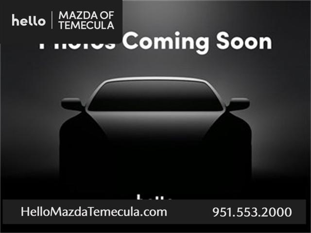 2019 Subaru Forester Premium for sale in Temecula, CA