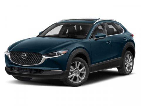 2021 Mazda CX-30 Premium for sale in Edmonds, WA