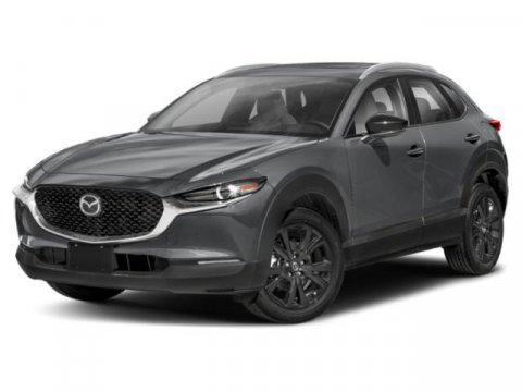 2021 Mazda CX-30 Turbo for sale in Edmonds, WA