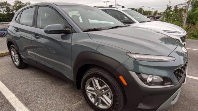 2022 Hyundai Kona SE for sale in Clarksville, MD