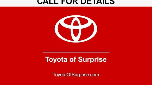 2005 Toyota Tacoma PreRunner for sale in Surprise, AZ