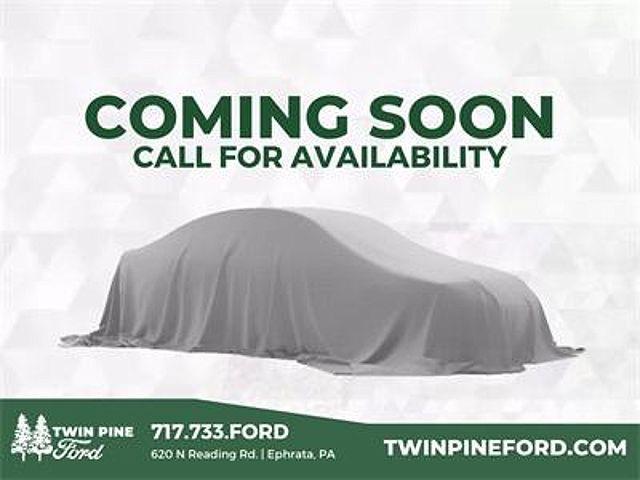 2019 Lincoln MKC Standard for sale in Ephrata, PA