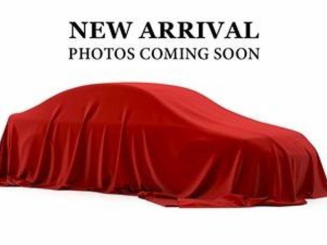 2020 Chevrolet Trax LS for sale in Leavenworth, KS