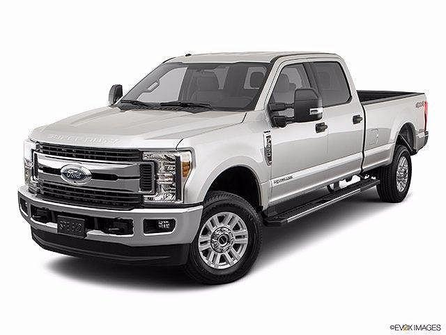 2019 Ford F-350 XL for sale in Richmond, KY