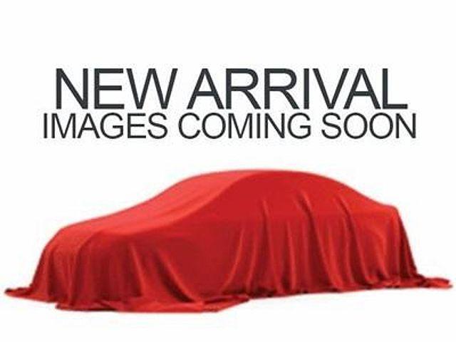 2016 Cadillac ATS Sedan Standard RWD for sale in Saint Augustine, FL