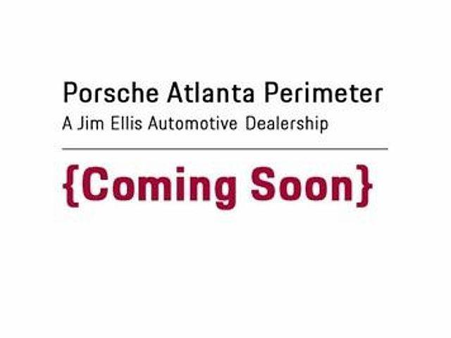 2021 BMW X3 M40i for sale in Atlanta, GA