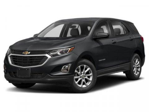 2018 Chevrolet Equinox LS for sale in Westminster, MD