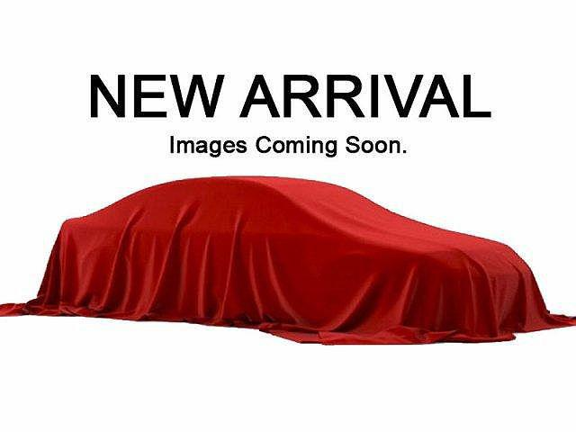 2019 Chevrolet Suburban LT for sale in Colorado Springs, CO