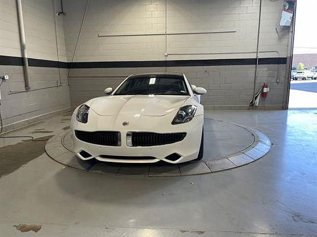 2012 Fisker Karma EcoSport for sale in West Chicago, IL