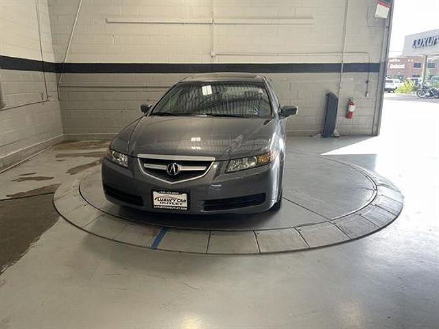 2005 Acura TL Unknown for sale in West Chicago, IL