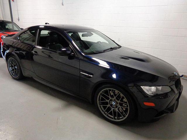 2009 BMW M3 2dr Cpe for sale in Teterboro, NJ