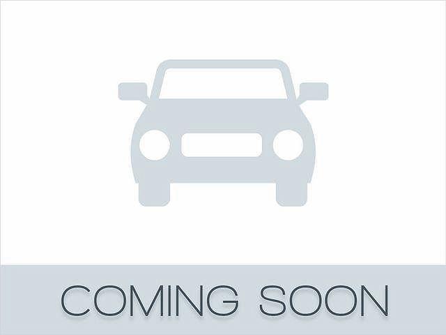 2018 Chevrolet Corvette Z06 3LZ for sale in Jacksonville, FL