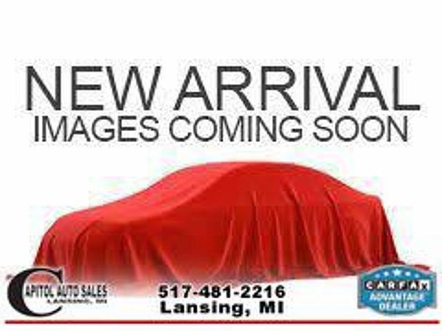 2014 Jeep Cherokee for sale near Lansing, MI