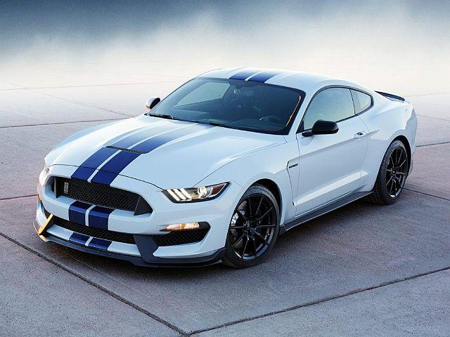 2015 Ford Mustang GT for sale in Pasadena, MD