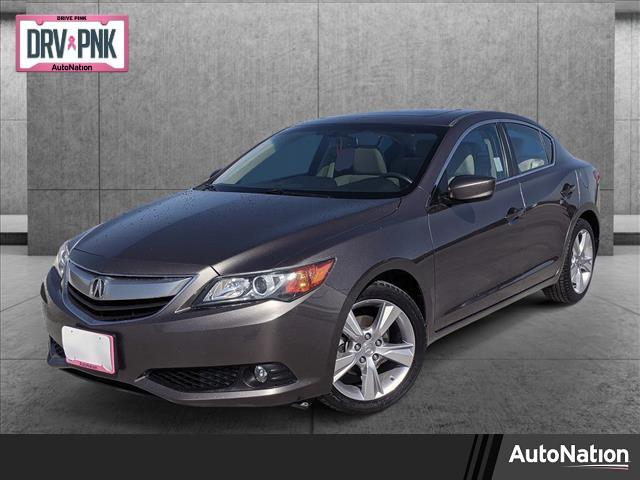 2015 Acura ILX Premium Pkg for sale in Cerritos, CA