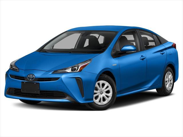 2022 Toyota Prius Limited for sale in Arlington, VA
