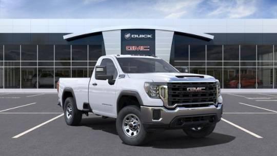 2022 GMC Sierra 3500HD Pro for sale in Budd Lake, NJ