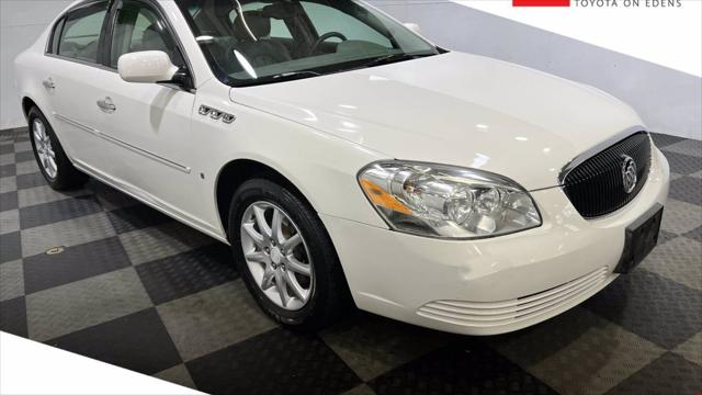 2008 Buick Lucerne CXL for sale in Northbrook, IL
