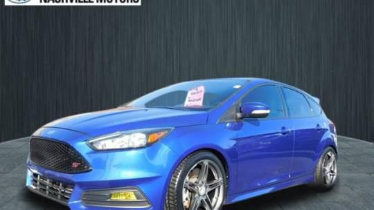 2015 Ford Focus ST for sale in Nashville, TN