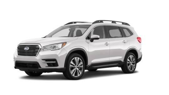 2021 Subaru Ascent Premium for sale in Corinth, TX