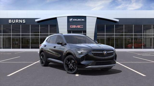 2022 Buick Envision Preferred for sale in Marlton, NJ