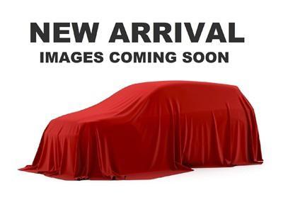 2013 Audi S5 Premium Plus for sale in Costa Mesa, CA