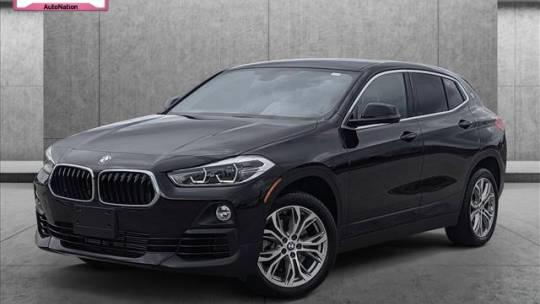 2018 BMW X2 xDrive28i for sale in Westmont, IL