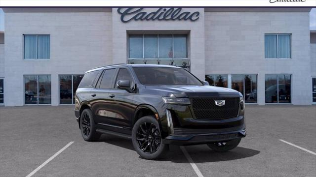 2021 Cadillac Escalade Sport for sale in Northbrook, IL
