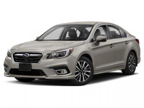2018 Subaru Legacy Limited for sale in Marysville, WA