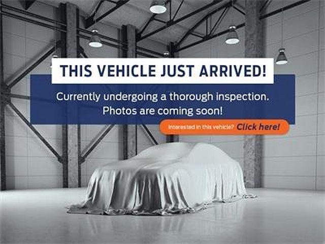 2017 Nissan Titan PRO-4X for sale in Nicholasville, KY
