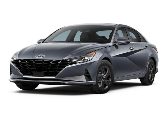 2022 Hyundai Elantra SEL for sale in Woodbridge, VA