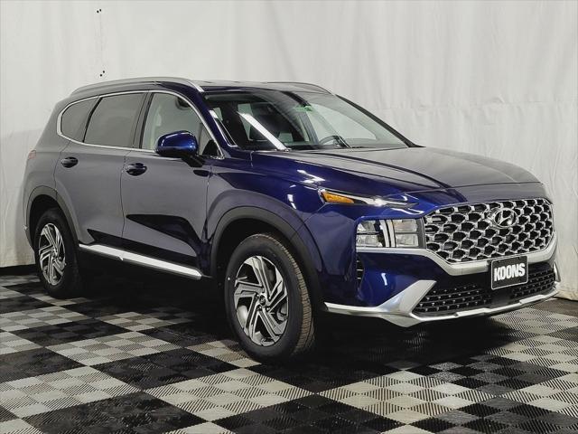 2022 Hyundai Santa Fe SEL for sale in Woodbridge, VA