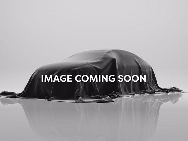 2021 Volvo XC90 Inscription for sale in Palo Alto, CA