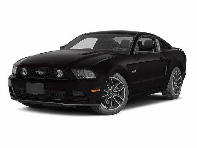 2014 Ford Mustang GT for sale in Colorado Springs, CO