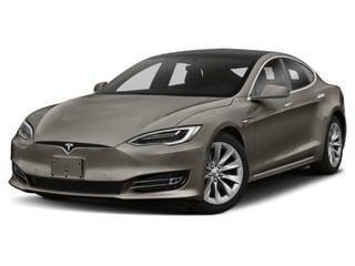2016 Tesla Model S 90D for sale in Ewing, NJ