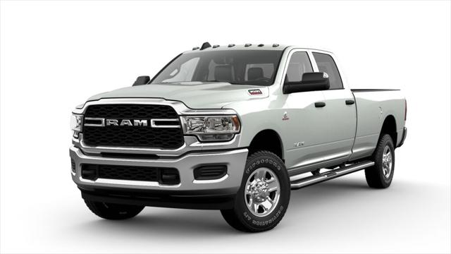 2022 Ram 3500 Tradesman for sale in Leesburg, VA