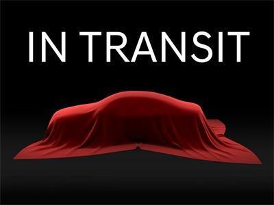 2022 Hyundai Tucson Limited for sale in Aurora, IL