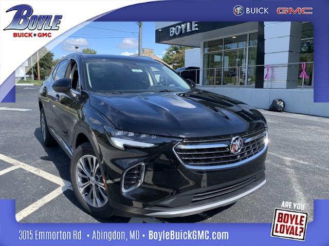 2022 Buick Envision Preferred for sale in Abingdon, MD