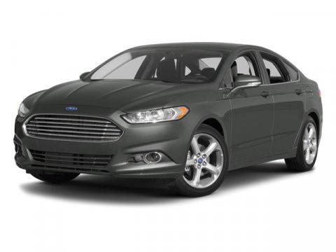 2014 Ford Fusion SE for sale in Waynesboro, PA