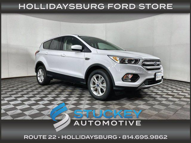2019 Ford Escape SE for sale in Hollidaysburg, PA