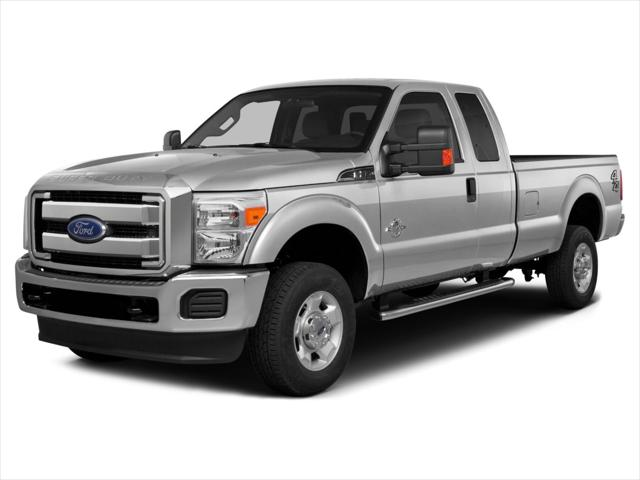 2016 Ford F-350 Platinum/XL/XLT/Lariat/King Ranch for sale in Schaumburg, IL